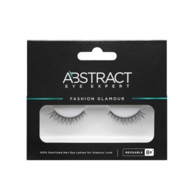 Abstract Eyelash FG F03 Preppy / 1 Pcs