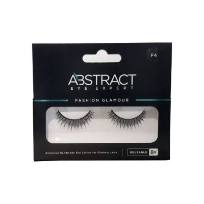 Abstract Eyelash FG F04 Elegant / 1 Pcs