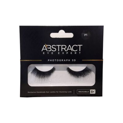 Abstract Eyelash FG P01 Radiant Glow / 1 Pcs