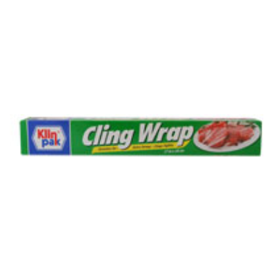 Klinpak Cling Wrap / 1 Pcs