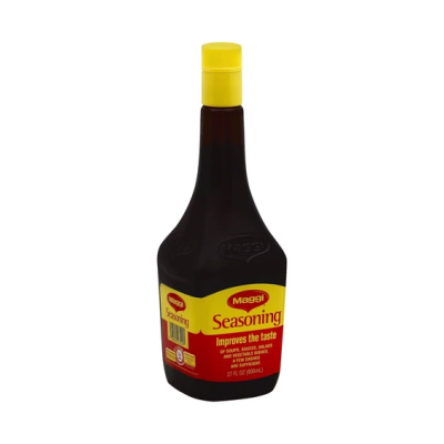 MAGGI Seasoning 800ml / 1 Pcs