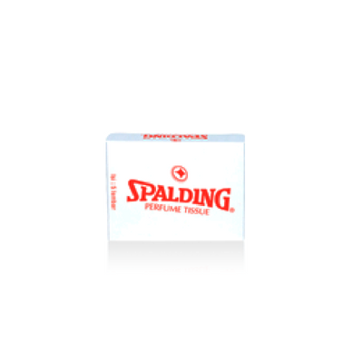 Spalding Tissue 5s / 1 Box = 24 Pcs