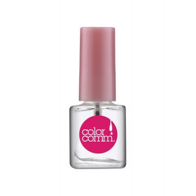 Pixy Nail Top Coat / 1 Pcs